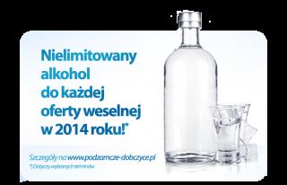 Restauracja i Hotel Podzamcze Dobczyce