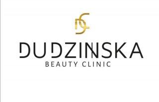 Dudzińska Beauty Clinic Wrocław