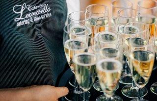 Leonardo / Catering & Wine Service Wrocław