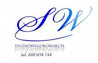 Studio Węgorowski Racibórz