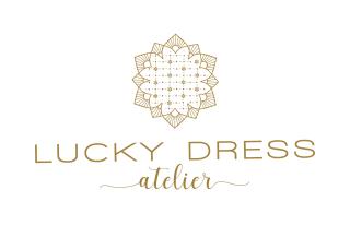 Lucky Dress Atelier Kraków