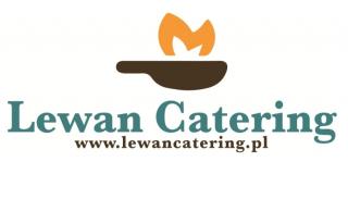 Lewan Catering Bełchatów