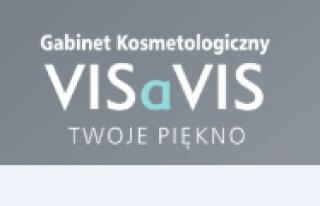 Centrum Odnowy Biologicznej Janów Lubelski