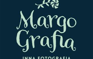 Margografia Zawiercie