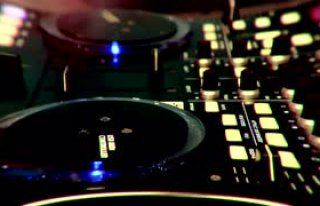 DJ wodzirej na wesele Giżycko i inne Giżycko