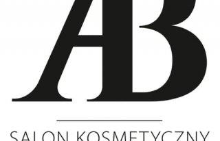 """Salon Kosmetyczny """"Uroda"""" Proszowice"""