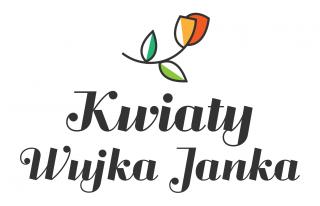 Kwiaciarnia Kwiaty Wujka Janka Szczecin