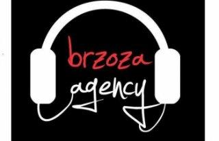 Wiesław Konrad  Brzozowski Brzoza Agency -  prezenter muzyczny/dj Olsztyn