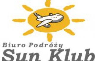 Biuro Podróży Sun Klub Gorzów Wielkopolski