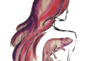 Kameleon Gabinet Masażu i Pielęgnacji Twarzy Zielona Góra
