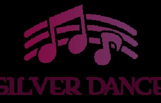 Zespół Muzyczny Silver-Dance Żuromin