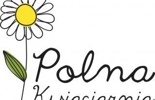 Kwiaciarnia Polna Szczecin