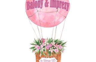 Balony & Imprezy Krakow Kraków