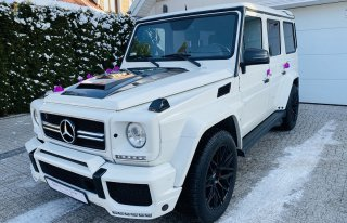 Do ślubu G63, 3x Bentley, Bmw, Lexus, Rolls, , Mercedes - 115 aut! Olsztyn