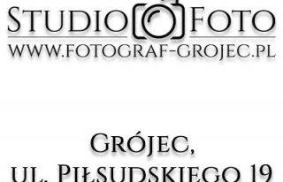 fotograf-grojec.pl Grójec