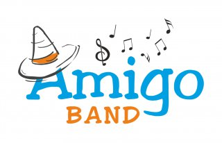 Amigo Band Puck