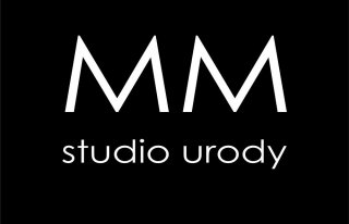MM Studio Urody Legionowo
