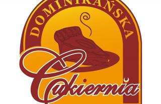 Cukiernia Dominikańska Tarnobrzeg