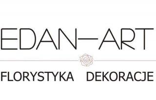 Edan-Art Florystyka Dekoracje Olsztyn