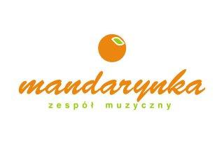 MANDARYNKA - zespół muzyczny Cieszyn