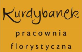 Kurdybanek Pracownia Florystyczna Łaziska Gorne