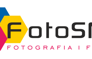 Fotosm/ fotografia i film Byczyna
