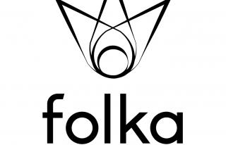 Folka Studio Urody Stalowa Wola
