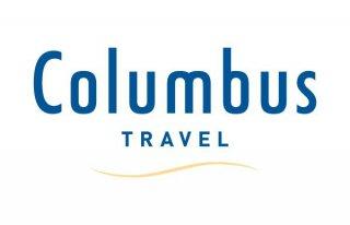 Columbus Travel Biuro Podróży Łódź