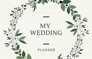 My Wedding Planner Tarnów