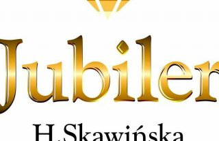 Jubiler H.Skawińska Wrocław