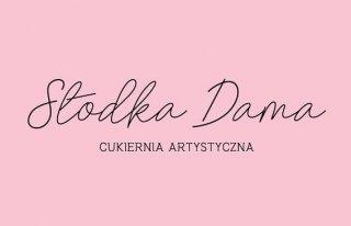 Cukiernia Słodka Dama Białystok