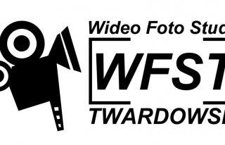 Wideofotostudio-Twardowski Pleszew