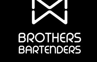 Brothers Bartenders Kraków