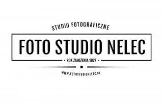 Foto Studio Nelec Ostrzeszów