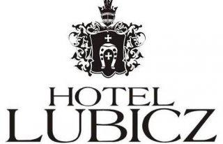 Hotel Lubicz **** Wellness & SPA Ustka
