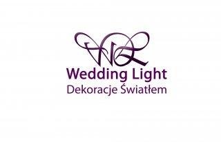 Wedding Light Kielce