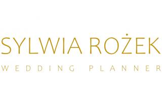 Sylwia Rożek Wedding Planner Kraków