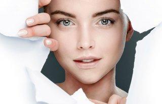 Sekret Piękna Salon kosmetyczny, Mszana Dolna Mszana Dolna
