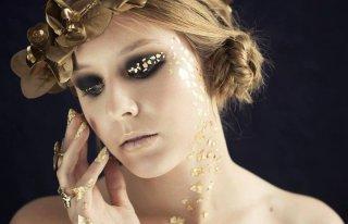 Knowledge&Beauty Kamila Żak Zielonka