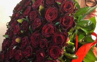 Kwiaciarnia u Ewy Bochnia