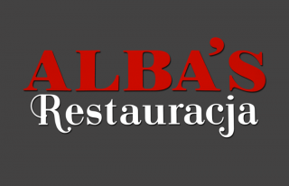 Restauracja Alba's Brodnica