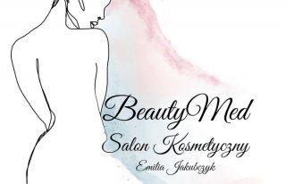 Beautymed Salon Kosmetyczny Biała Podlaska
