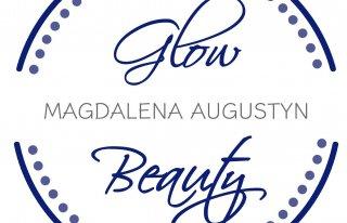 Glow Beauty - Mobilna Stylizacja Paznokci Kołobrzeg Kołobrzeg