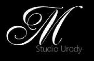 Salon kosmetyczny M studio Kalisz