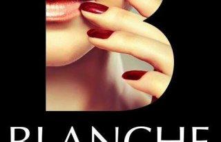 Blanche Beauty & Bodyfit Wrocław
