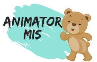 Animator MIŚ Tarnów
