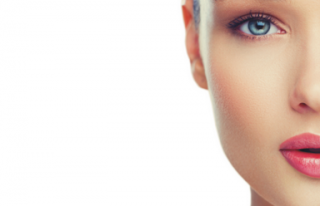 Beauty Infinity - Klinika Kosmetyki Estetycznej Andrychów