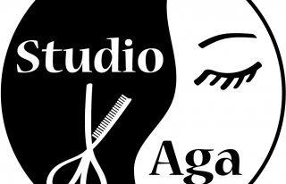 Studio AGA Halinów