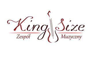 KINGSIZE WERBKOWICE