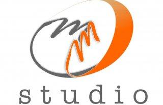 MM-Studio.PL Radom